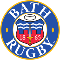 Bath Rugby Altitude Rooms