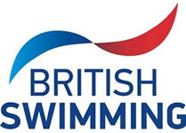 British Swimming