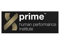 Prime Human Performance Institute