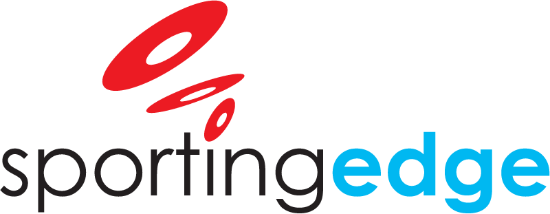 Sporting Edge UK Ltd