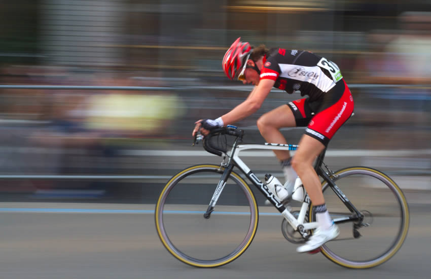 Cycling Altitude Training Programmes
