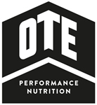 OTE Perfrormance Nutrition