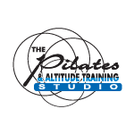 The Pilates and Altitude Training Studio
