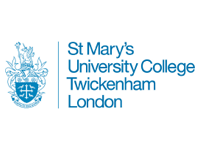 St Marys University College